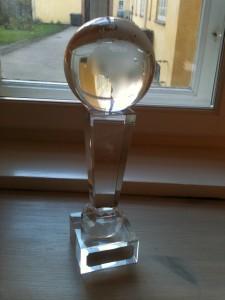 Folkersen-prisen