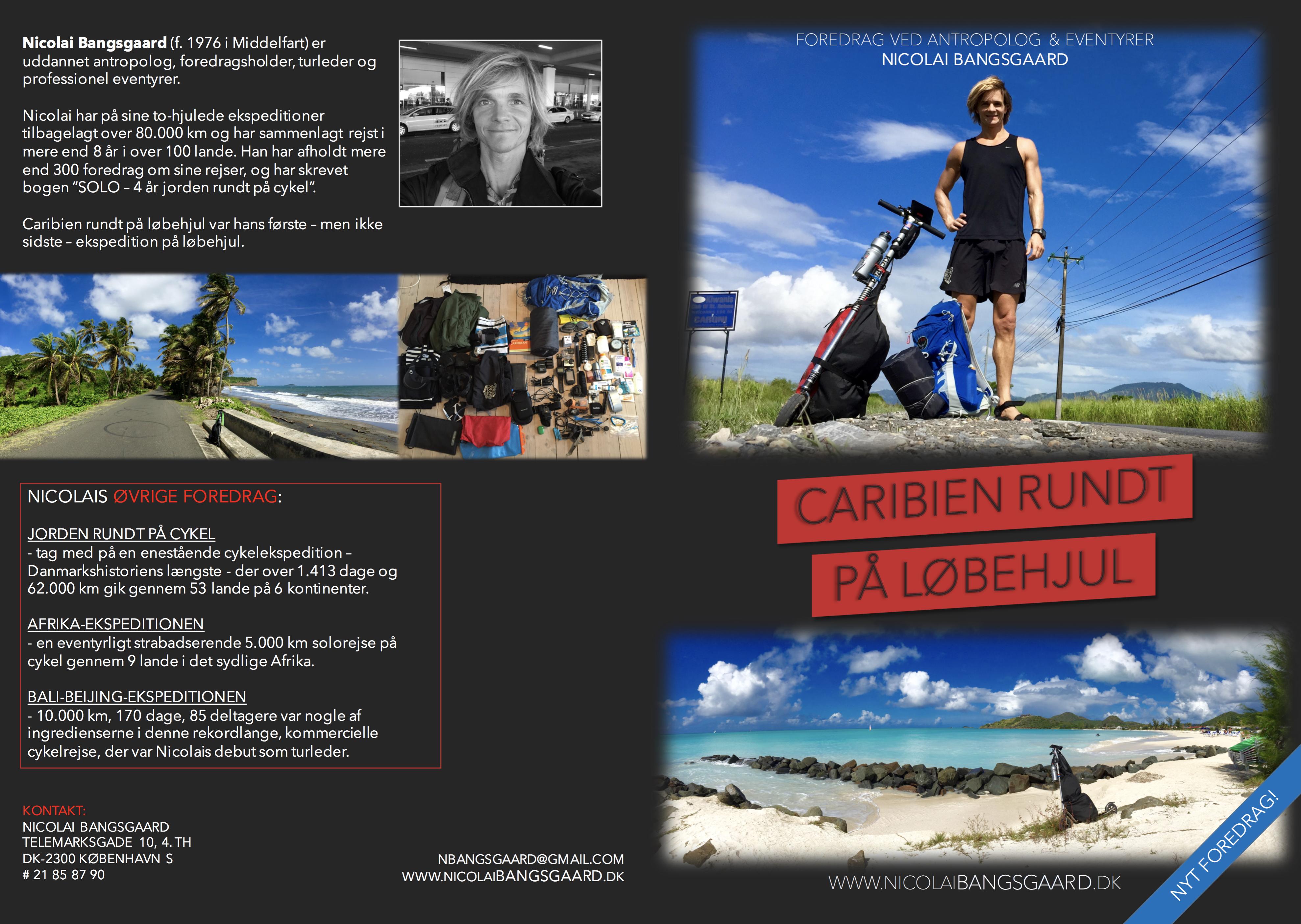 Caribien-brochure 1